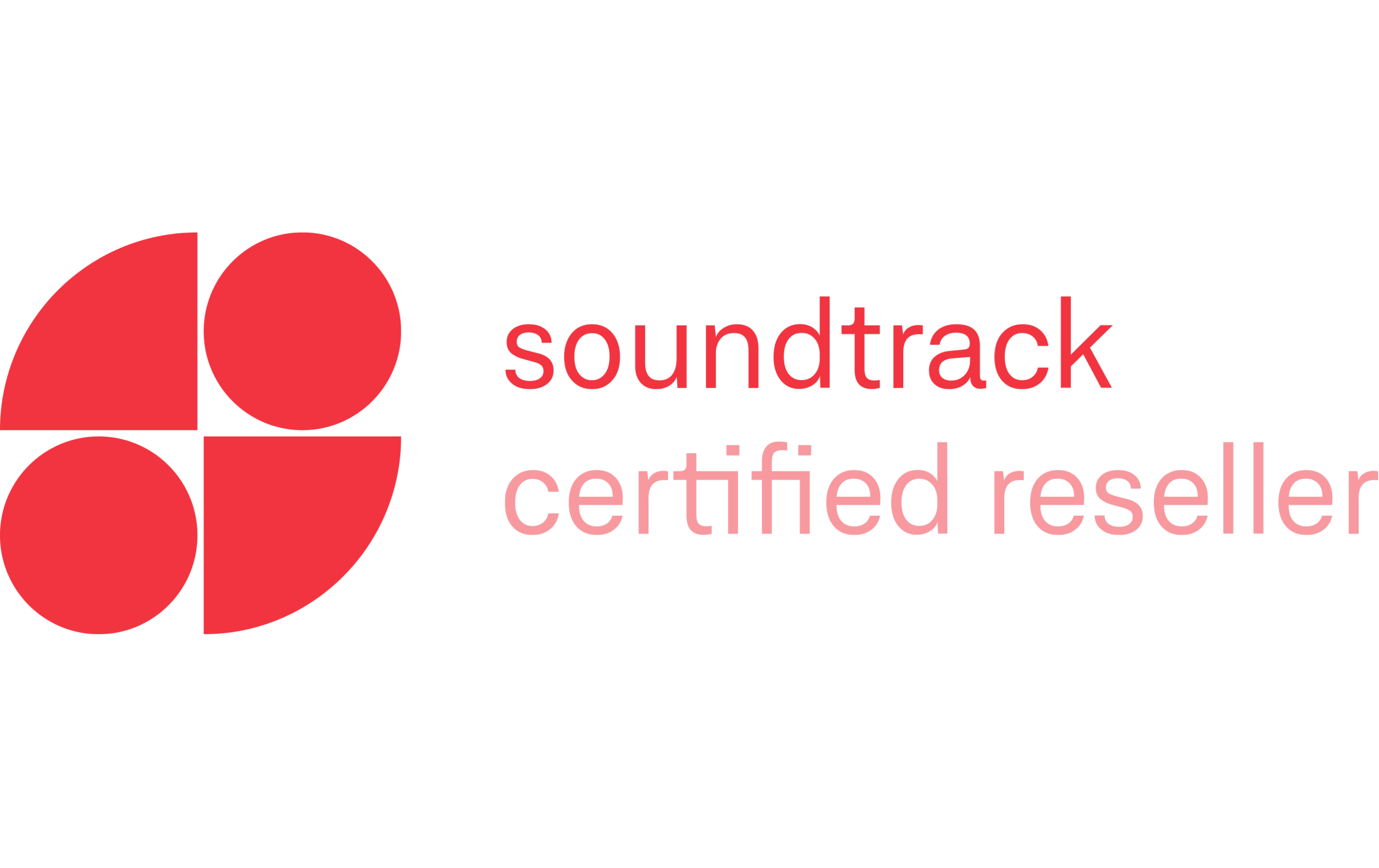 Soundtrack Your Brand Canada reseller logo large