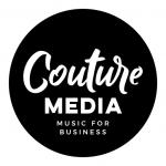 Couture Media favicon logo
