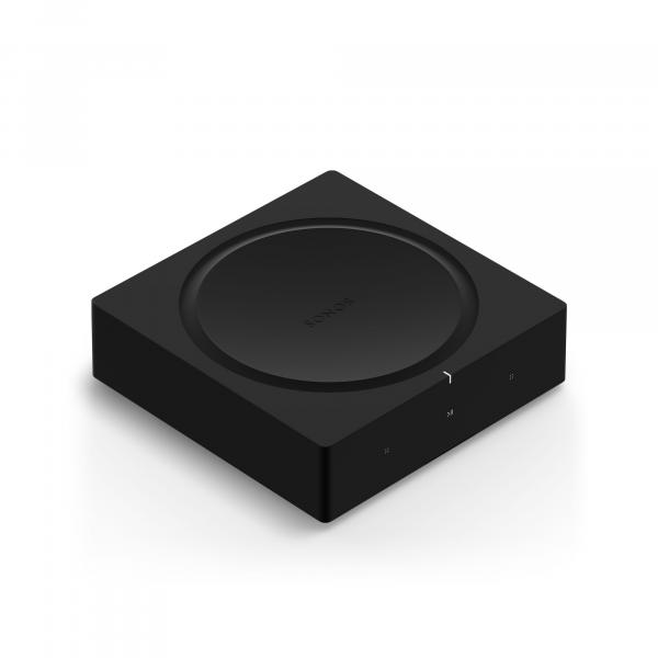 Sonos Amp Angle