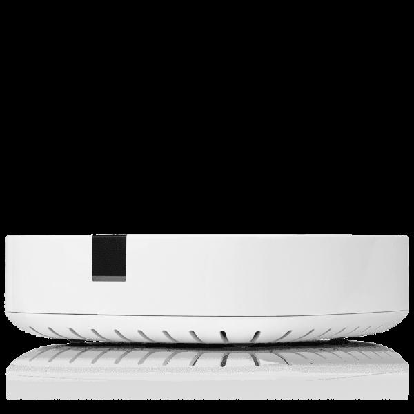 Sonos Boost Angle
