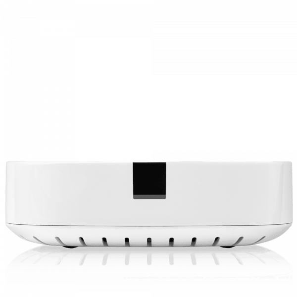 Sonos boost front