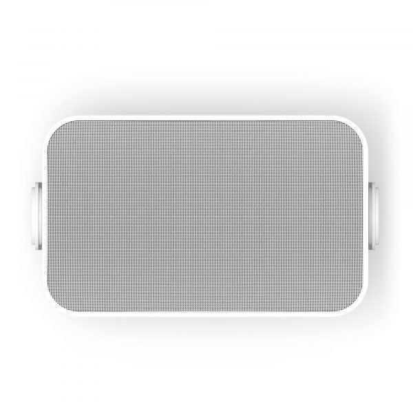 Sonos Outdoor by Sonance White (Front)